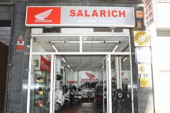 salarich-03-moto-motos-manetnimiento-barcelona