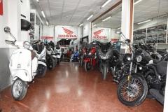 salarich-04-moto-motos-manetnimiento-barcelona