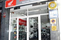 salarich-06-moto-motos-manetnimiento-barcelona