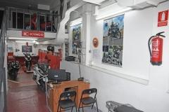 salarich-11-moto-motos-manetnimiento-barcelona