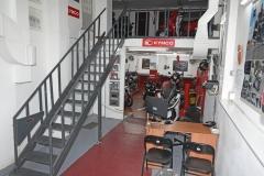 salarich-12-moto-motos-manetnimiento-barcelona