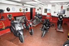 salarich-13-moto-motos-manetnimiento-barcelona