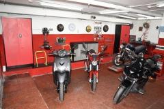 salarich-14-moto-motos-manetnimiento-barcelona