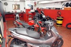 salarich-15-moto-motos-manetnimiento-barcelona