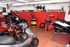 salarich-16-moto-motos-manetnimiento-barcelona