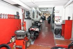 salarich-17-moto-motos-manetnimiento-barcelona