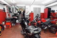 salarich-18-moto-motos-manetnimiento-barcelona