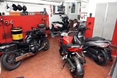 salarich-19-moto-motos-manetnimiento-barcelona