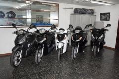 salarich-21-moto-motos-manetnimiento-barcelona
