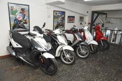 salarich-22-moto-motos-manetnimiento-barcelona
