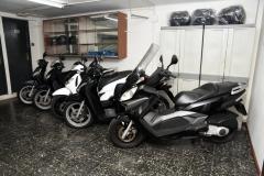 salarich-23-moto-motos-manetnimiento-barcelona