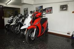 salarich-24-moto-motos-manetnimiento-barcelona
