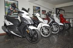 salarich-25-moto-motos-manetnimiento-barcelona