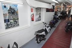 salarich-26-moto-motos-manetnimiento-barcelona