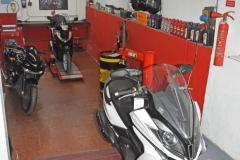 salarich-27-moto-motos-manetnimiento-barcelona
