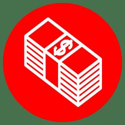 financiacion salarich moto motos barcelona reparar venta