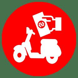 vender comprar salarich moto motos barcelona reparar venta