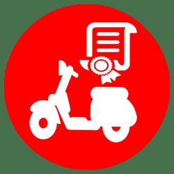 perito salarich moto motos barcelona reparar venta